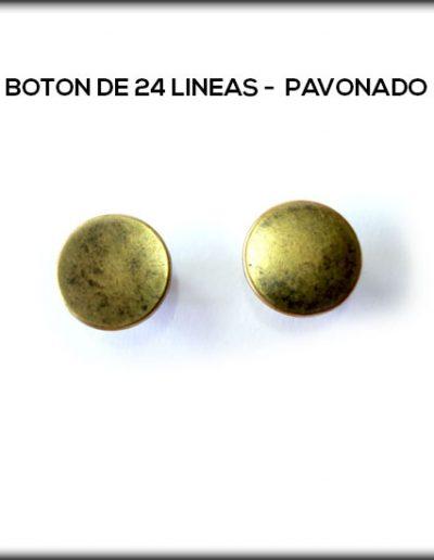 boton1l