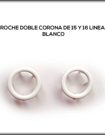 broches-1l