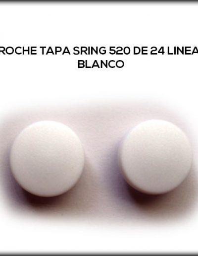 broches-7l
