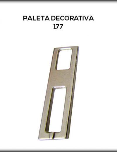 decorativa-5l