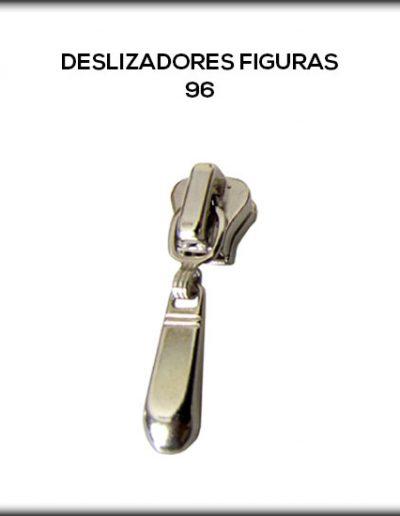 figuras-1l