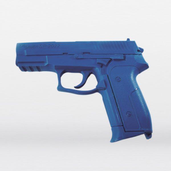 pistola-plastica-de-entrenamiento-0-600x600