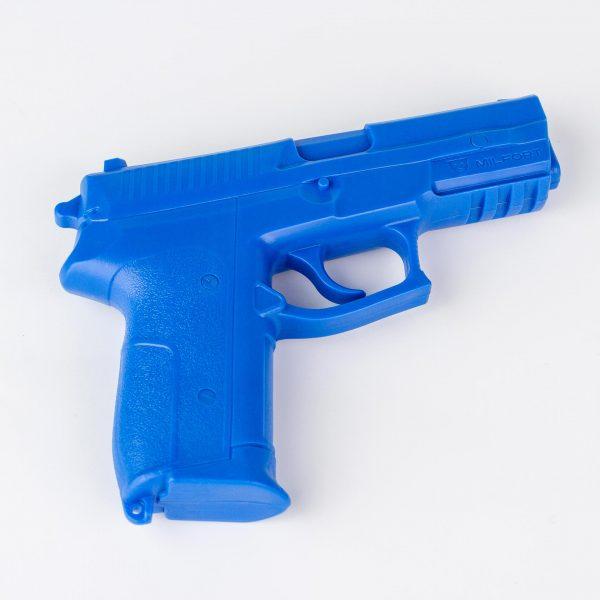pistola-plastica-de-entrenamiento-1--600x600