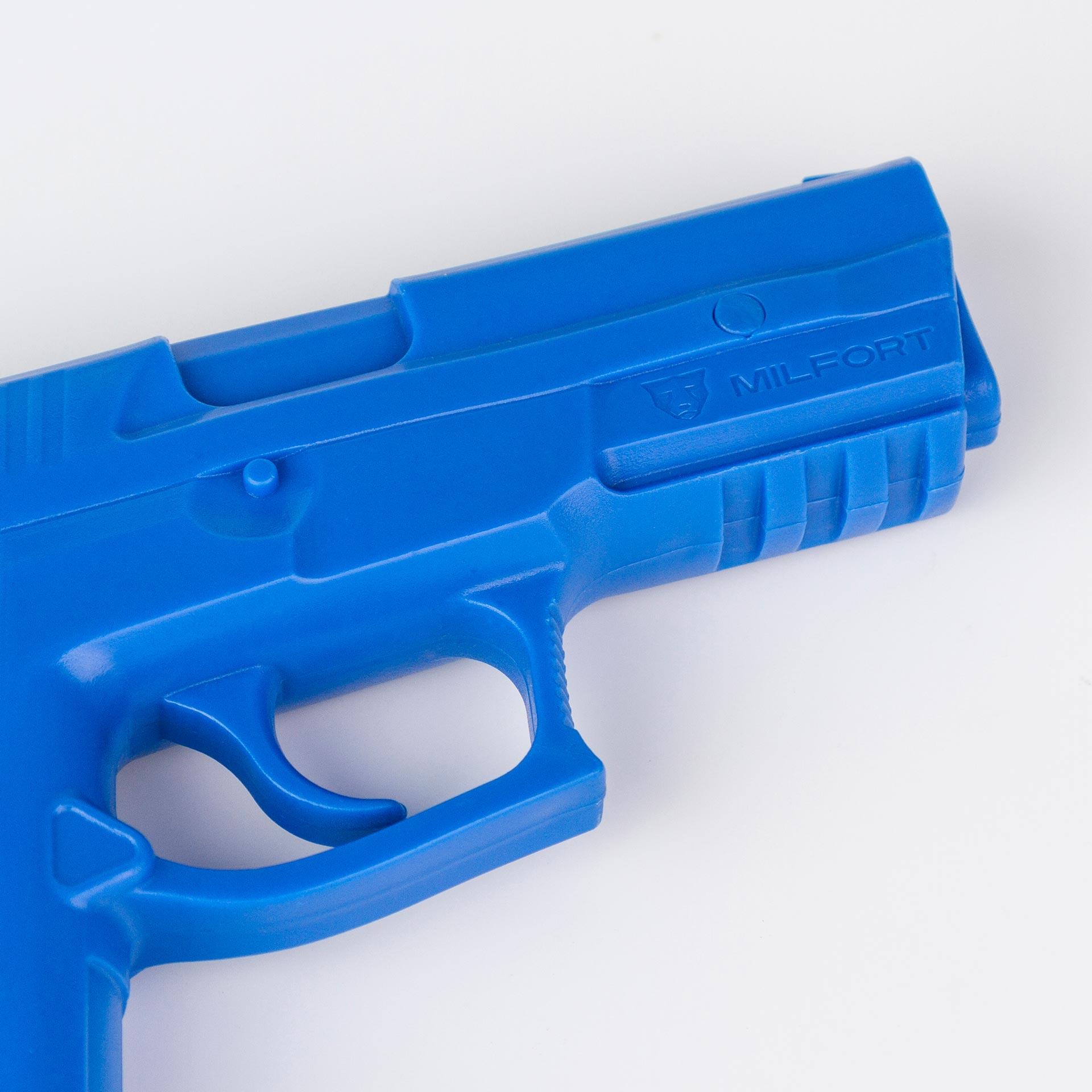 pistola-plastica-de-entrenamiento-2