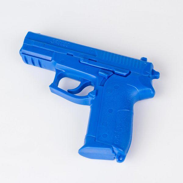 pistola-plastica-de-entrenamiento-3-600x600