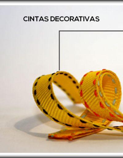 cd-3l