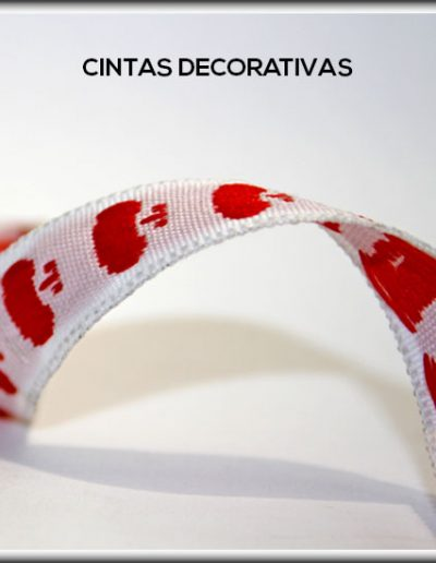 cd-7l