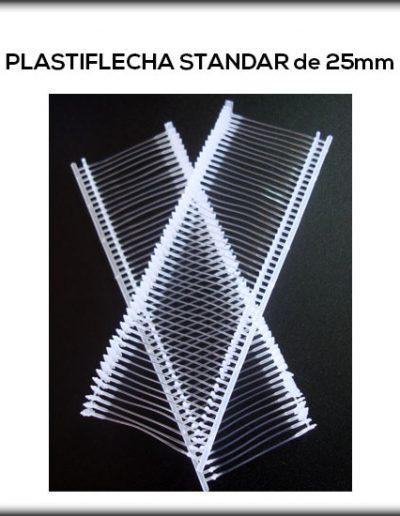 plas-lcc-1