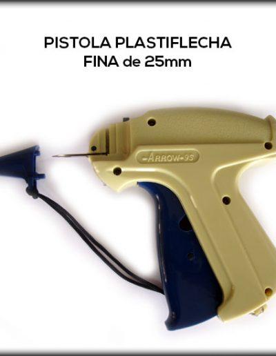 plas-lcc-2