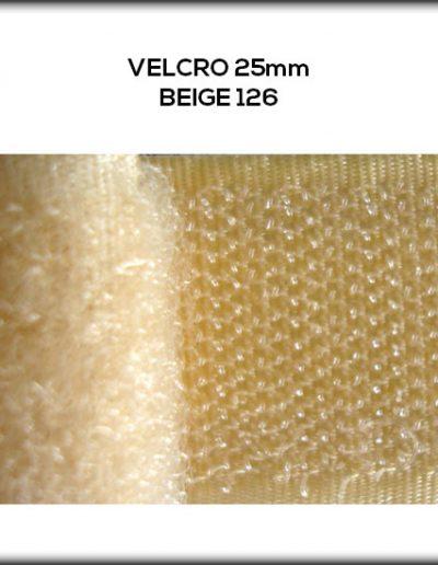 vel-lcc-1