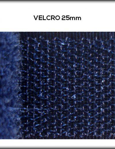 vel-lcc-4