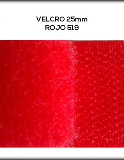 vel-lcc-7
